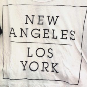new-angeles-los-york