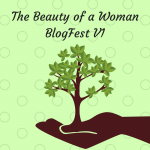 Heidi Mastrogiovanni - Beauty of a Woman Blogfest 2017 Participant